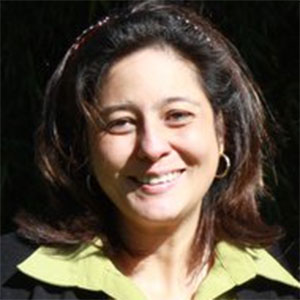 Fibromyalgia article: My Story: Palmira Cohn