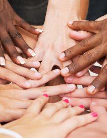 Encontrar Compañeros enfermos de fibromialgia