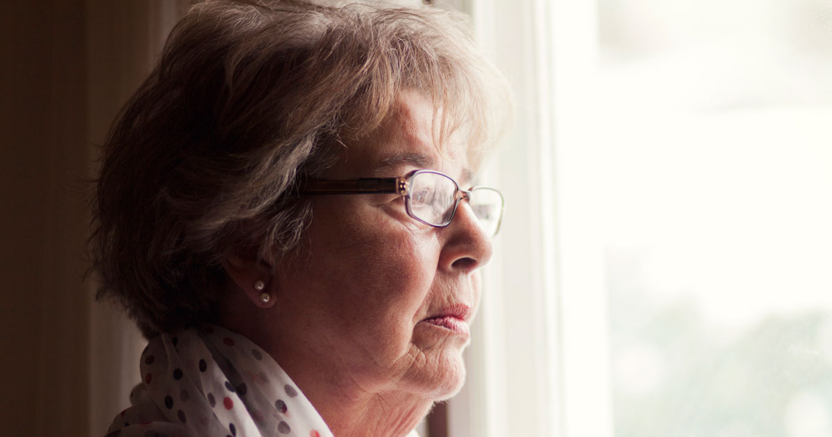Fibromyalgia article: Fibromyalgia and Suicide Risk