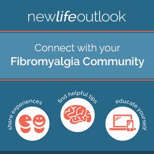 Fibromyalgia Community