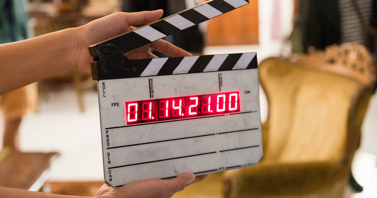 Fibromyalgia article: Fibromyalgia Documentary to Shine Light on the 'Invisible'